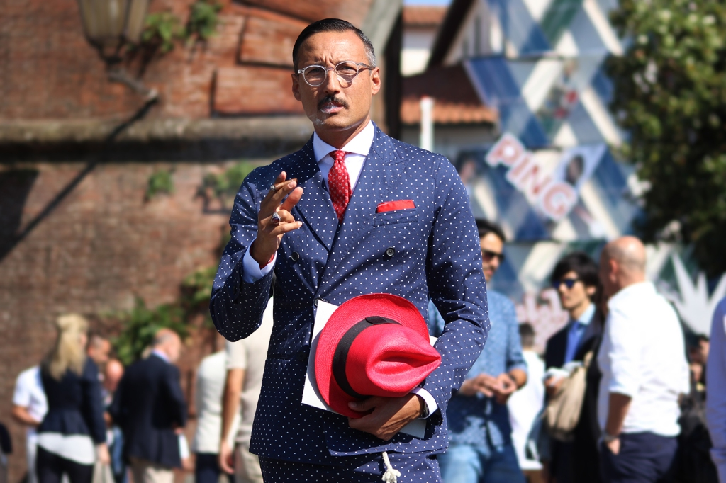 pitti-uomo-86-street-style-report-part-2-00